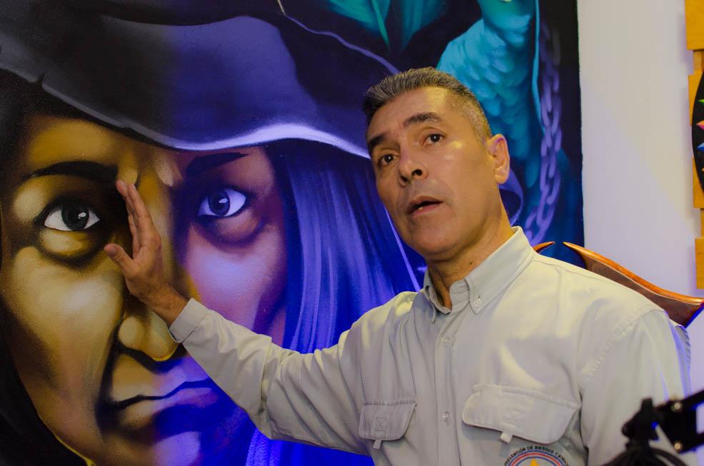 Douglas Salgado Duarte CNR
