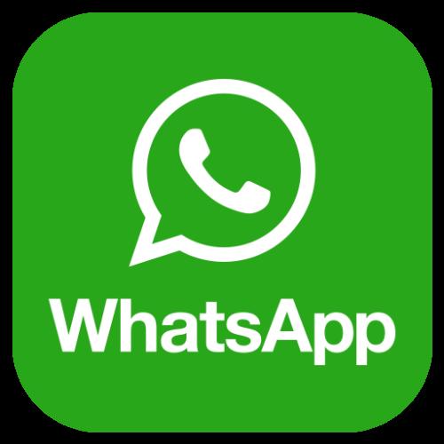 Videollamadas de WhatsApp llegan oficialmente - Radio Aserrí, La Potente